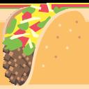taco emoji images