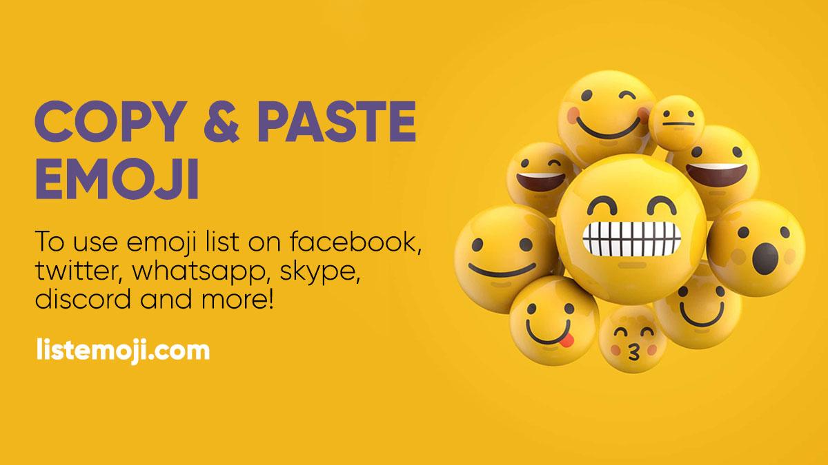 Copy discord emoji paste 🔥🌋🚒 Copy